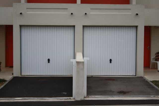 ouverture porte de garage beausoleil, porte de garage hormann a beausoleil, porte de garage novoferm a beausoleil, serrurier porte de garage a beausoleil, serrurier pas cher pour porte de garage a beausoleil