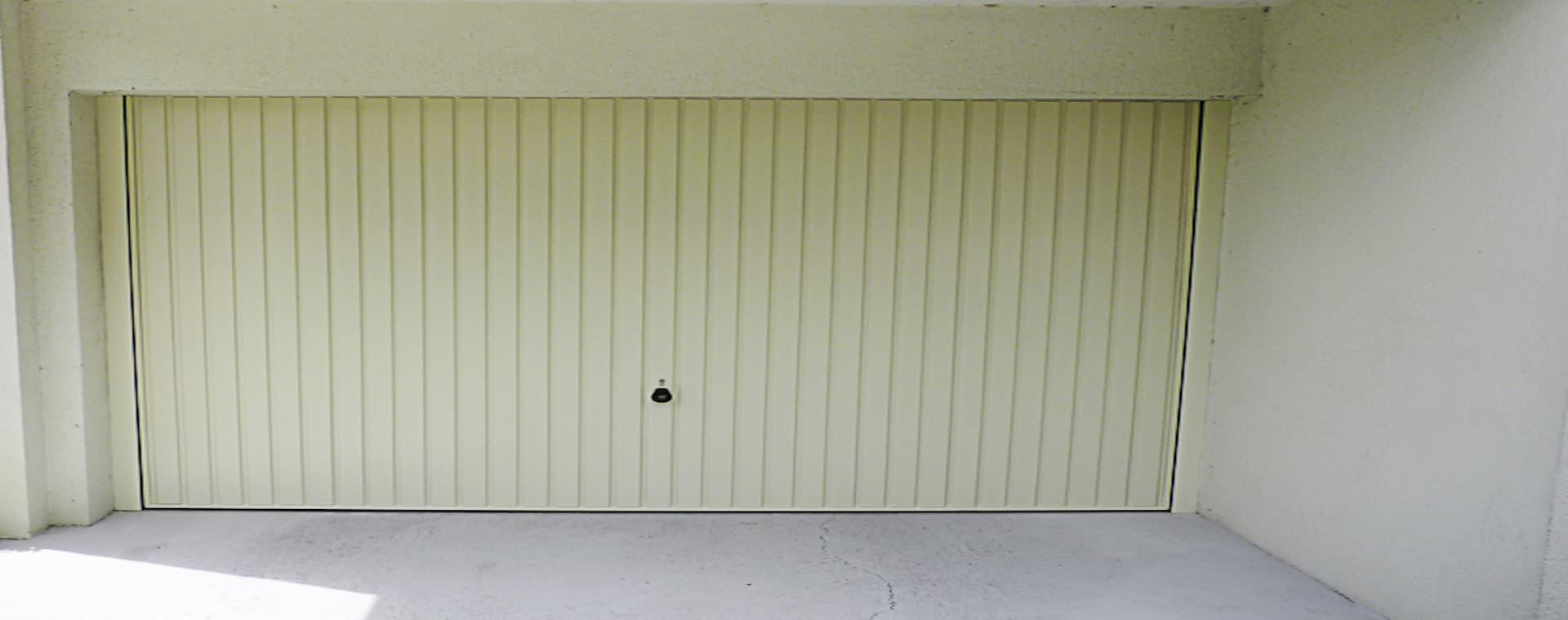 ouverture de porte de garage a beausoleil, serrurier porte de garage beausoleil, porte de garage beausoleil, serrurier pas cher pour une ouverture de porte de garage a beausoleil 06240